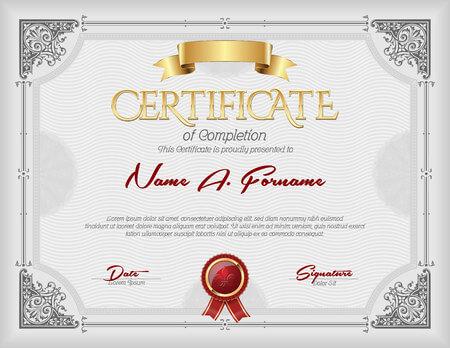 Degree certificate attestation for chennai
