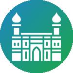 icon hyderabad