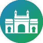 icon mumbai