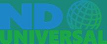 ND Universal
