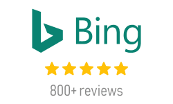 bing review