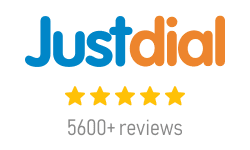 justdial review